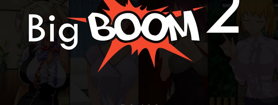 Big Boom 2