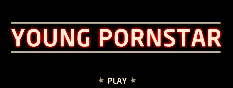 Young Pornstar